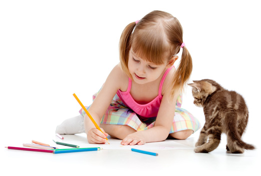 curriculum-early-learning